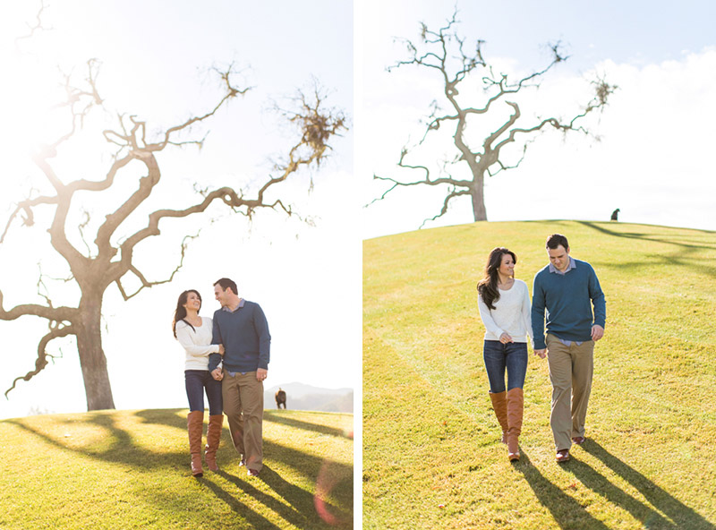 Blog-Collage-1394742172747