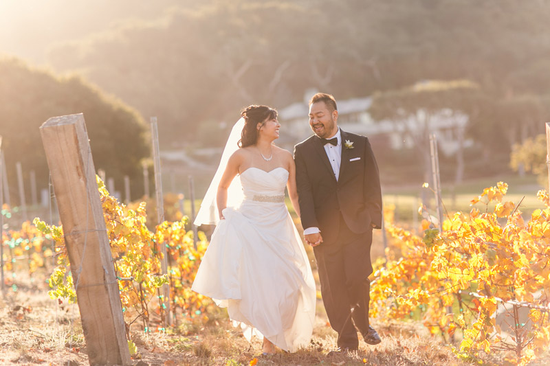 carmelvalleyranchwedding-truong_002-3