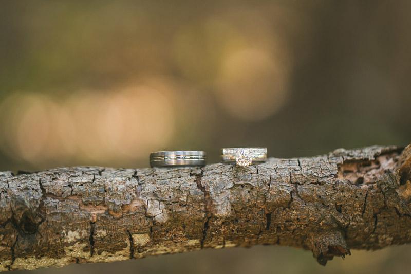 carmelvalleyranchwedding-truong_002