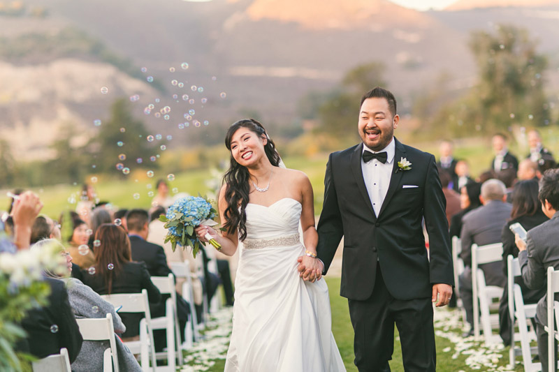 carmelvalleyranchwedding-truong_003-2