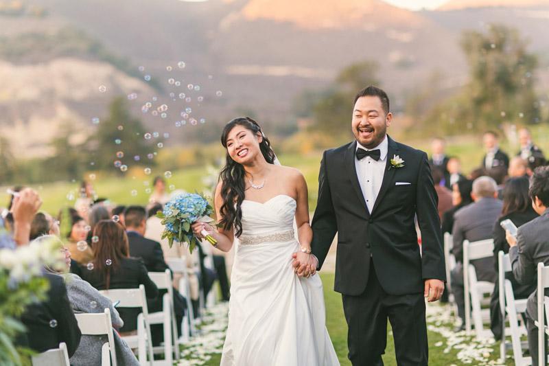 carmelvalleyranchwedding-truong_003-2
