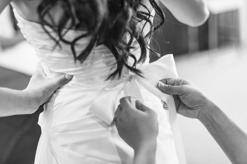 carmelvalleyranchwedding-truong_006