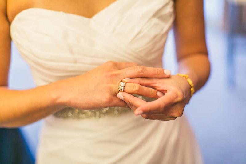 carmelvalleyranchwedding-truong_007
