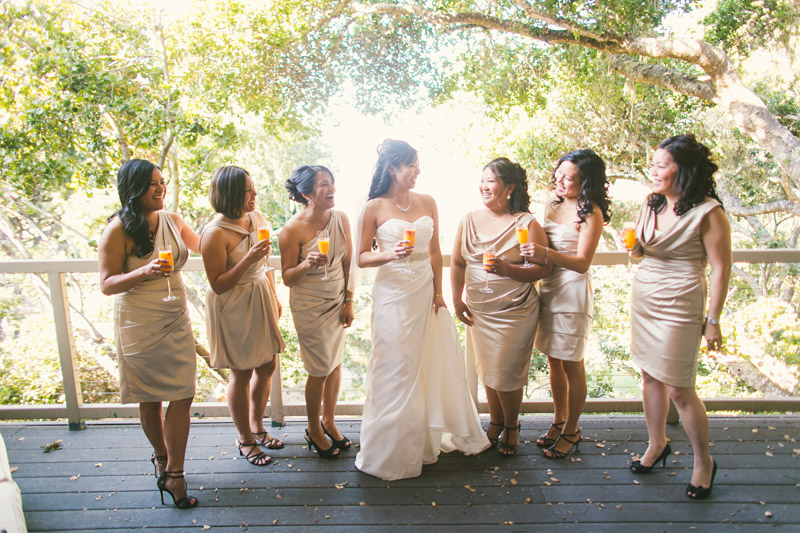 carmelvalleyranchwedding-truong_008