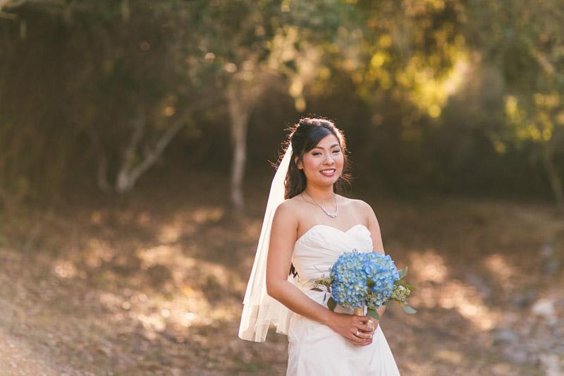carmelvalleyranchwedding-truong_009