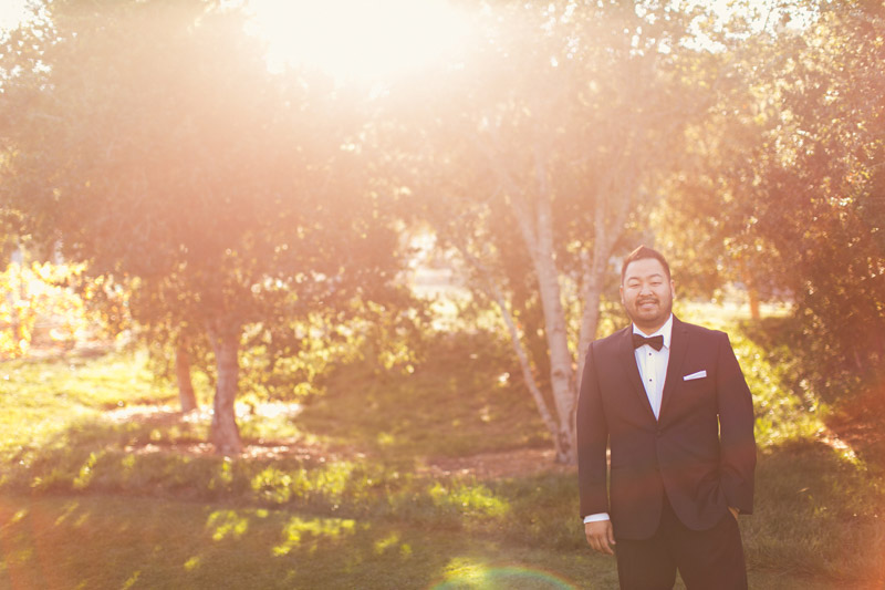 carmelvalleyranchwedding-truong_011