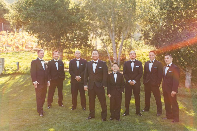 carmelvalleyranchwedding-truong_013