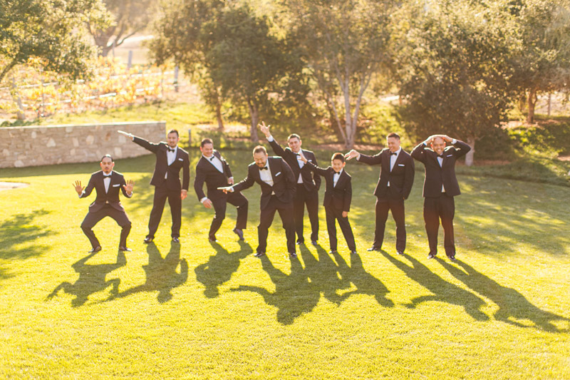 carmelvalleyranchwedding-truong_015