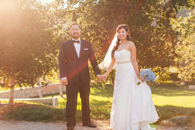 carmelvalleyranchwedding-truong_016