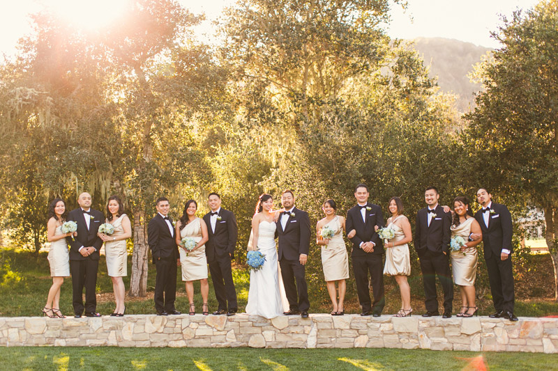 carmelvalleyranchwedding-truong_017