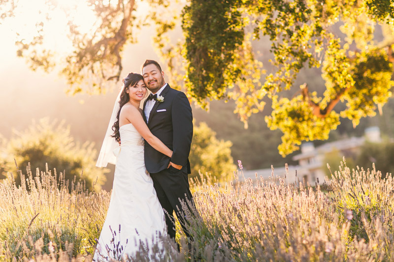 carmelvalleyranchwedding-truong_019