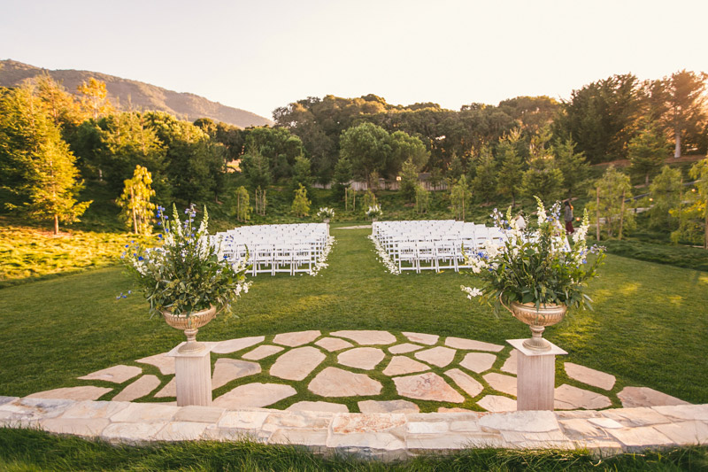 carmelvalleyranchwedding-truong_022