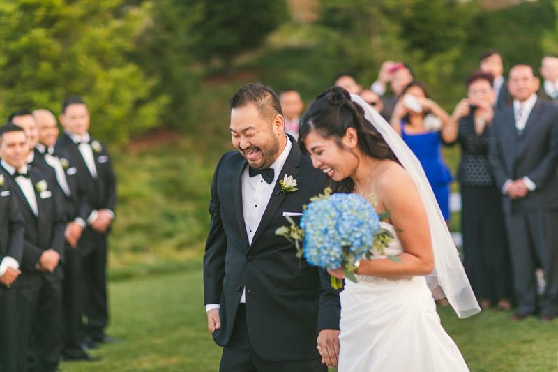 carmelvalleyranchwedding-truong_028