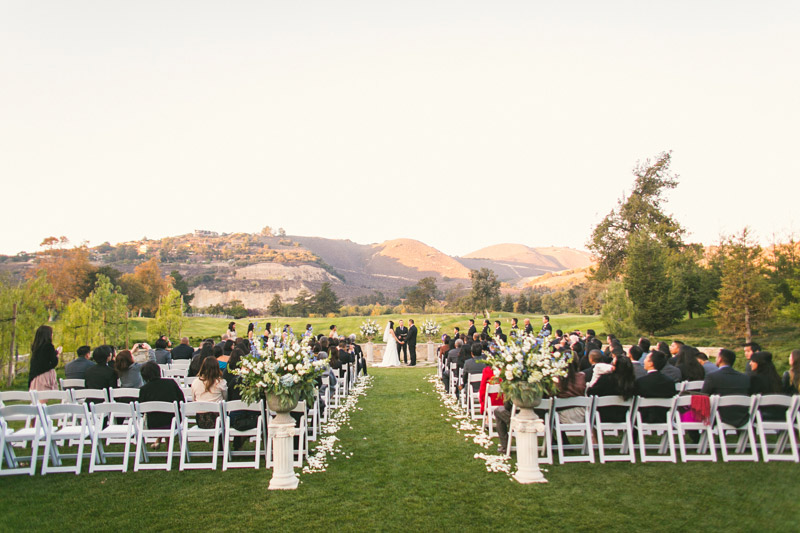 carmelvalleyranchwedding-truong_029