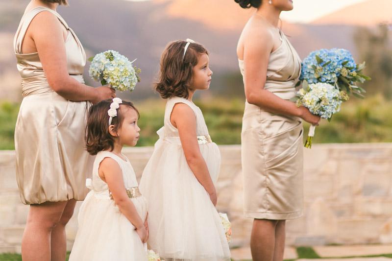 carmelvalleyranchwedding-truong_030