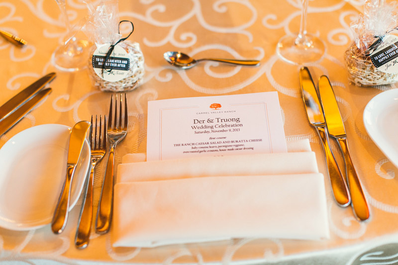 carmelvalleyranchwedding-truong_037
