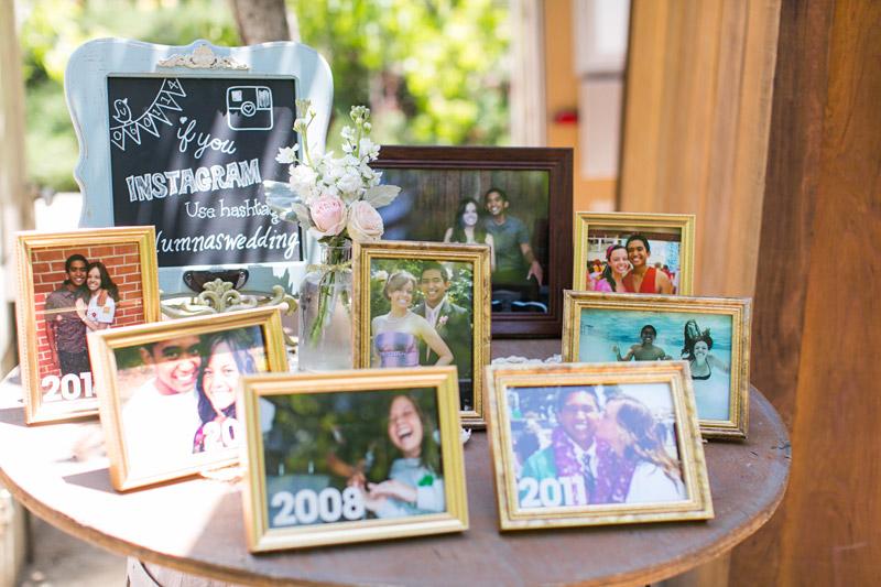 Peacock Farm Weddings Photos of the couple