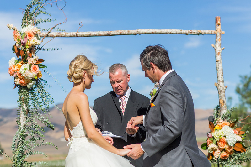 Greengate Ranch Wedding Ceremony (3 of 3)