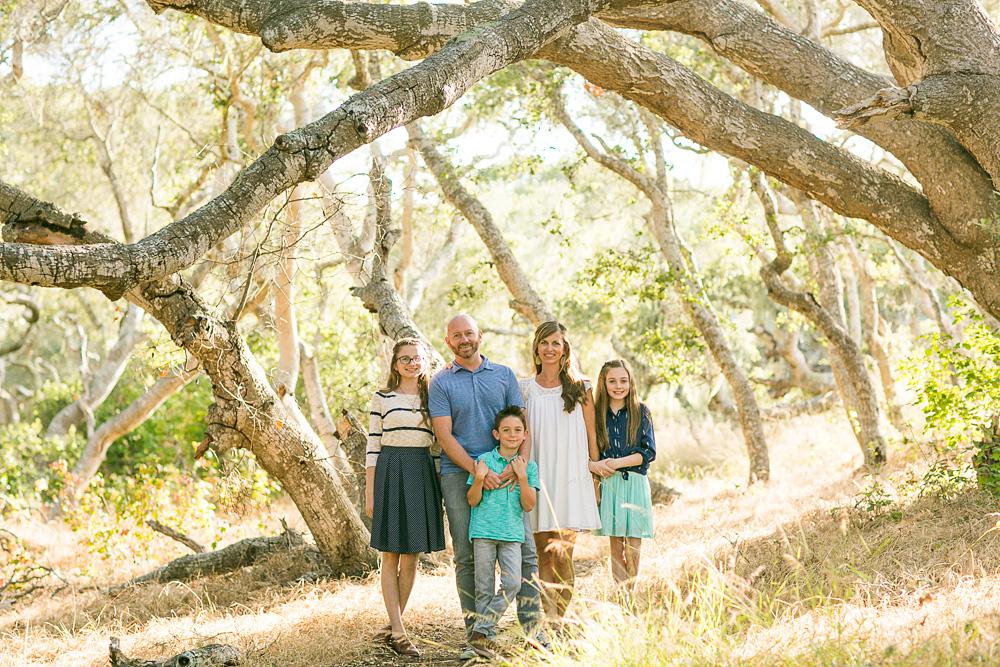 cheneyfamily16_067