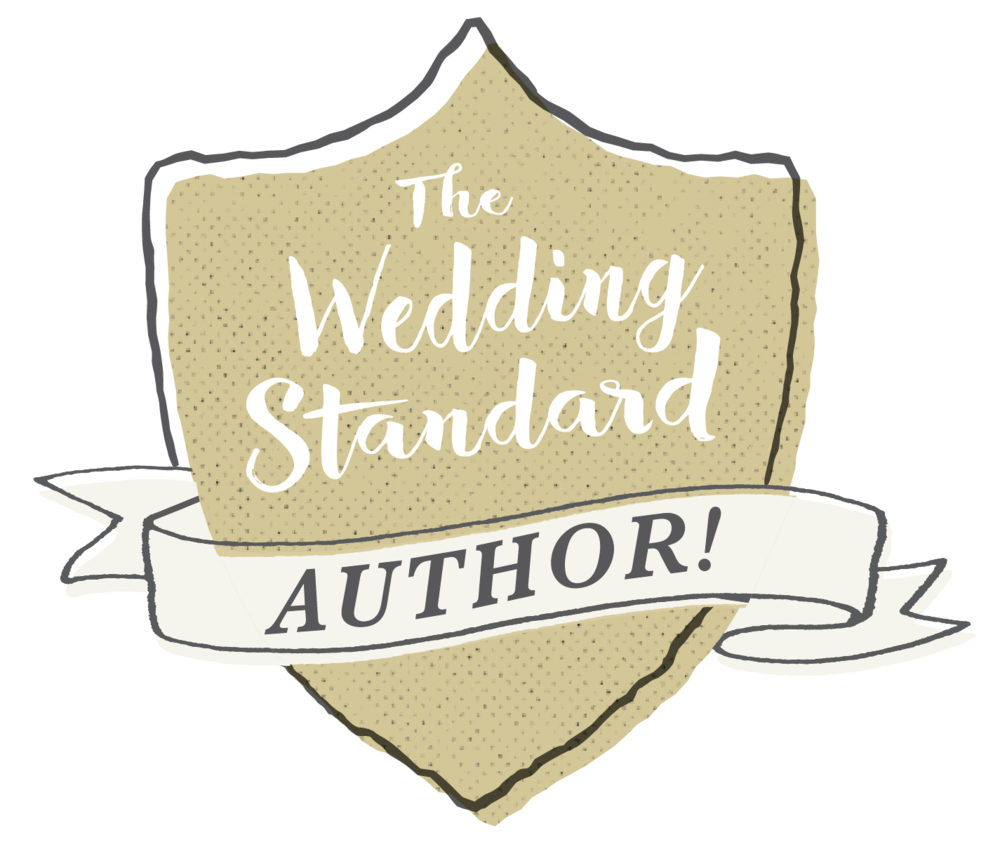 WeddingStandard-Badges-Shield-Author.png