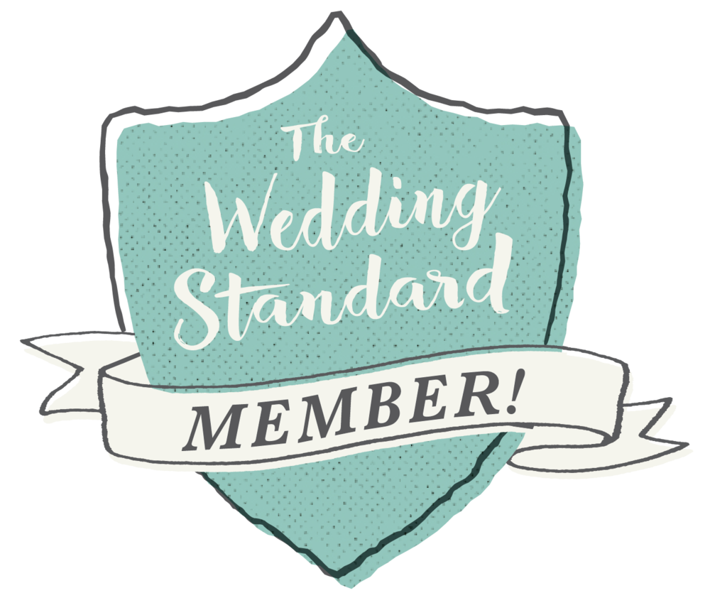 The Wedding Standard Member