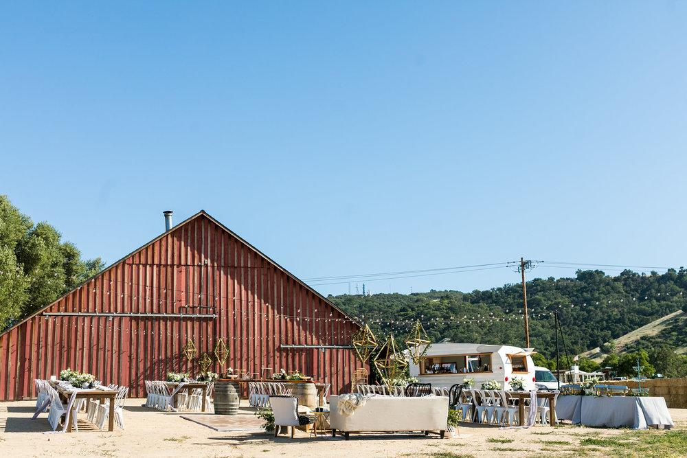 cameron_ingalls-vintage_ranch-mintz-0428.jpg