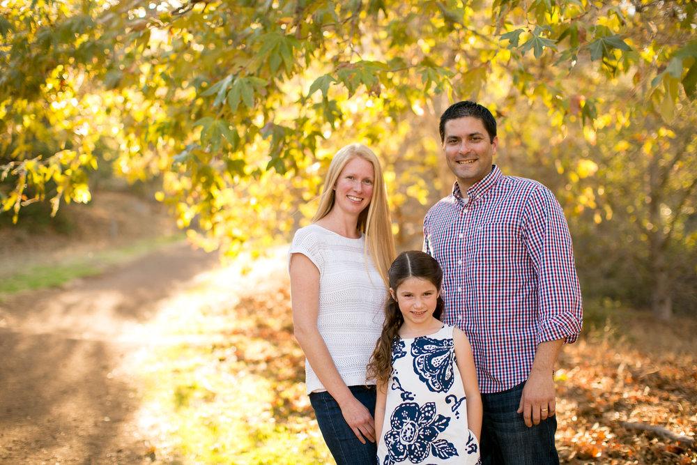 hoestfamily-0026.jpg