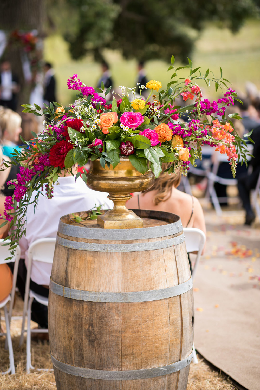 cameron_ingalls-the_farm_winery-madsen-0314.jpg