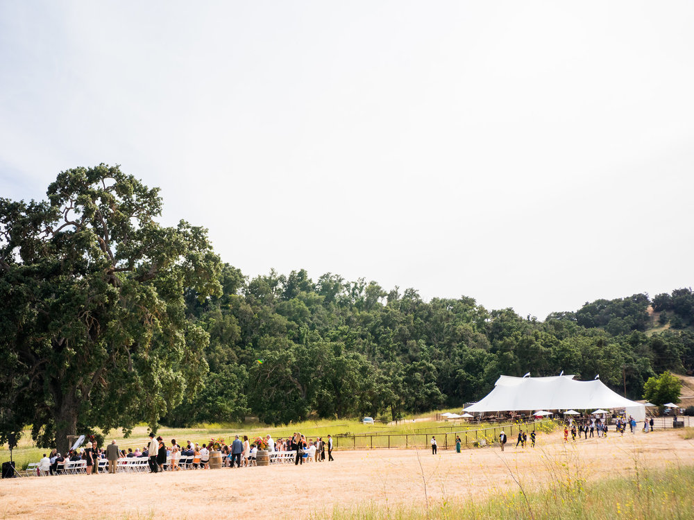 cameron_ingalls-the_farm_winery-madsen-0132.jpg