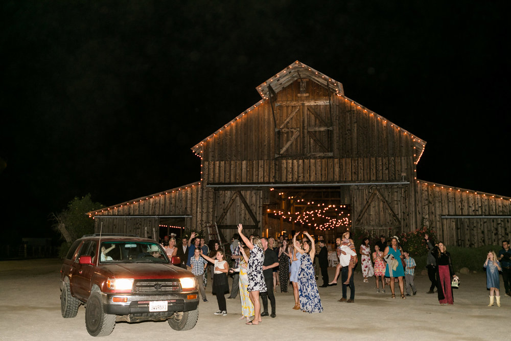 cameron_ingalls-santa_margarita_ranch-clark-0747.jpg