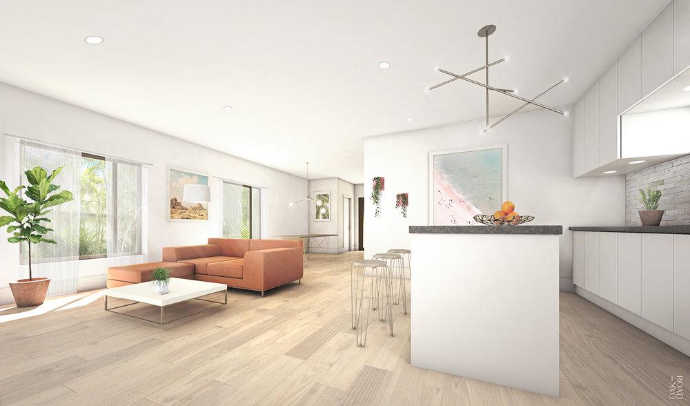 Cochran - Living & Kitchen - SM.jpg