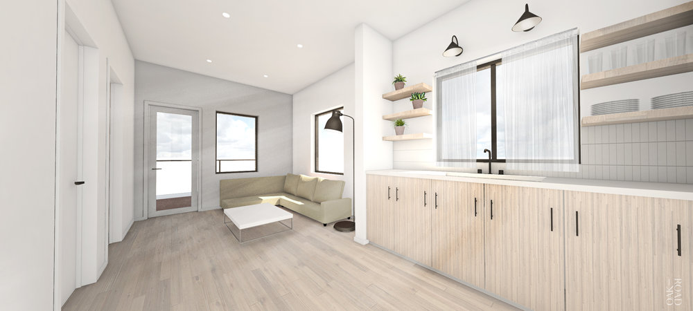 Micro22-Interior-Living Space.jpg