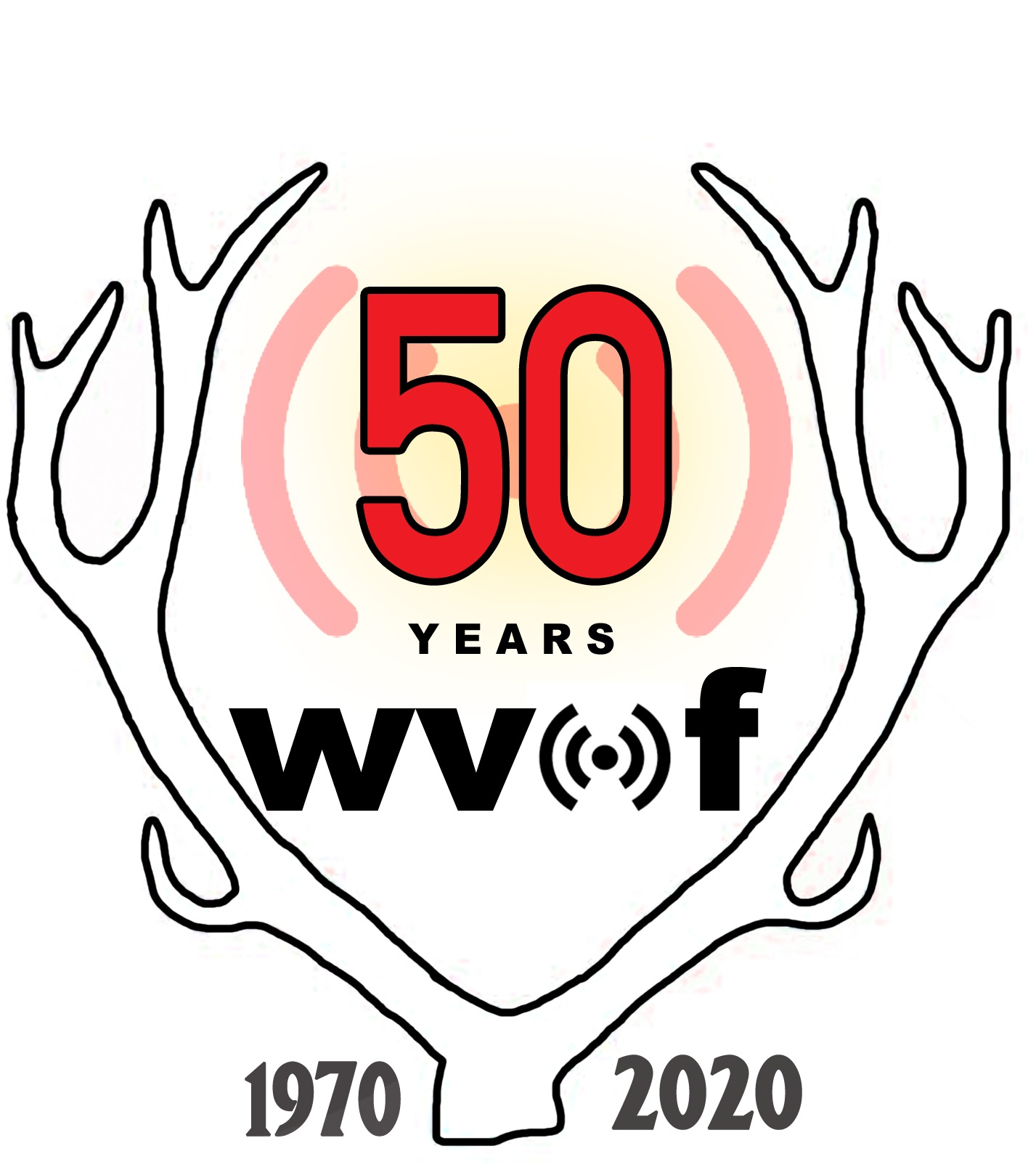 WVOF Fairfield University Radio