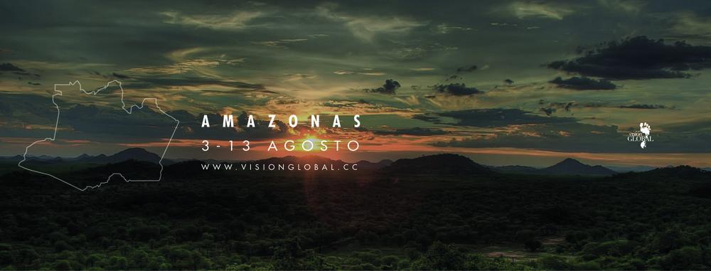 AMAZONAS-P-.jpg