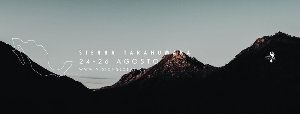 SIERRA-TARAHUMARA-A-P.jpg