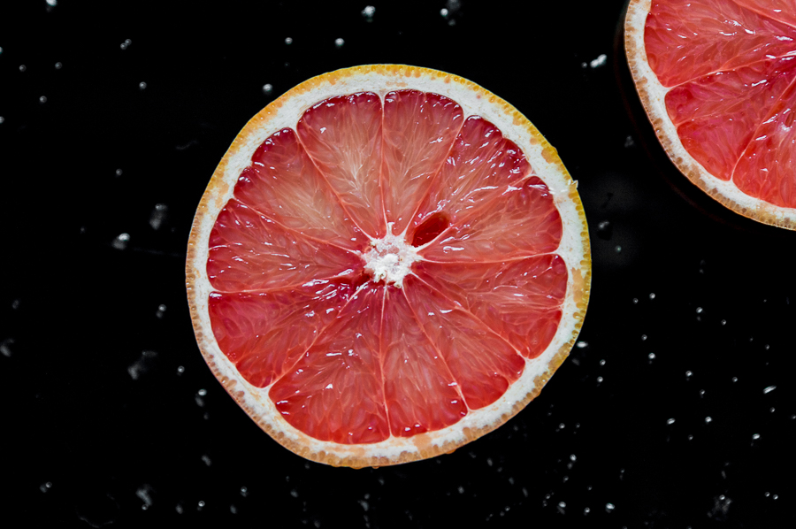 Grapefruit_Black_Plexiglass_LR-1.jpg