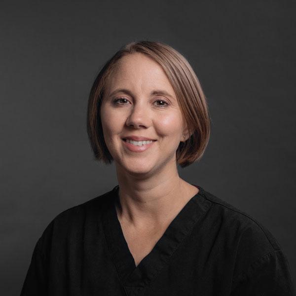 Kim Delano – Surgical Assistant