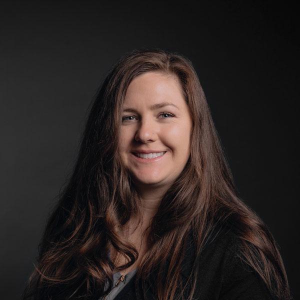 Naomi Malts – Full Arch Dental Implant Coordinator