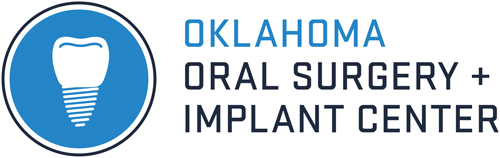 Surgical Arts of Oklahoma