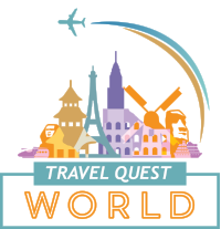 Travel Quest World