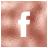 facebook_48px_PSD.png