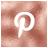 pinterest_48px_PSD.png