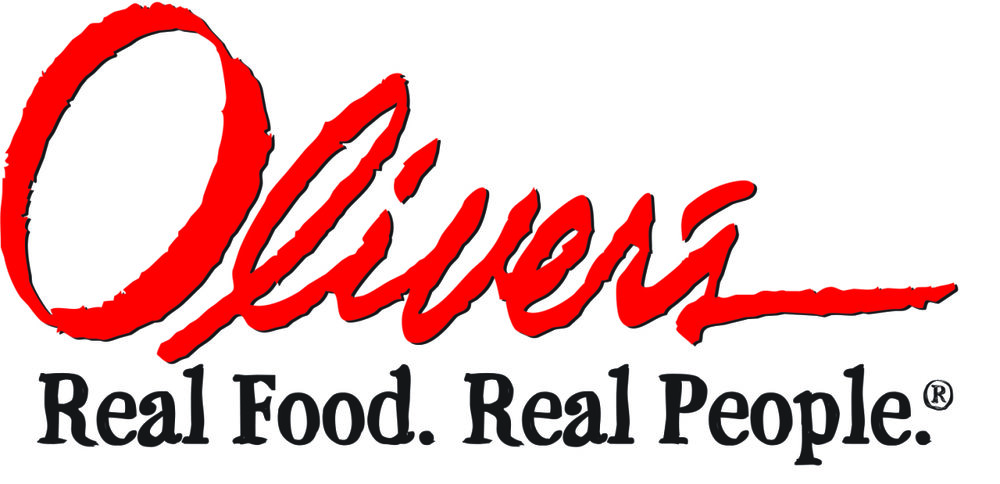 olivers-logo-red.jpg