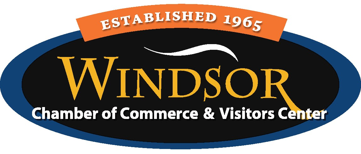 Windsor Chili Cook-Off
