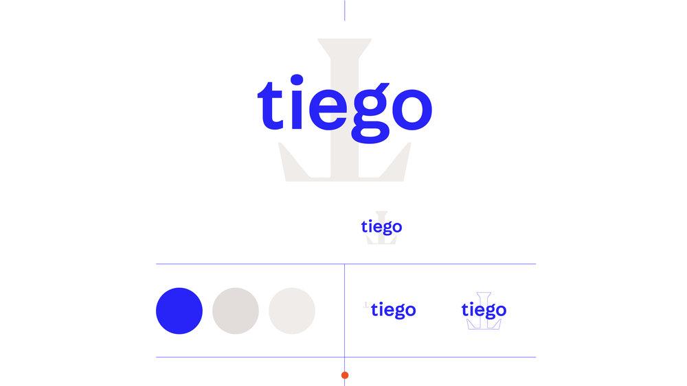 TIEGO_LOGO_REVELATION-01.jpg