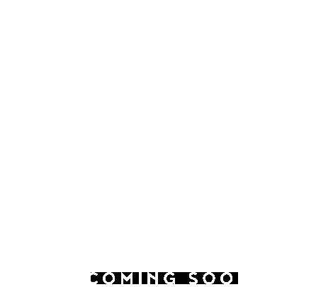 manastoh-logo-ko-300px-v3.png
