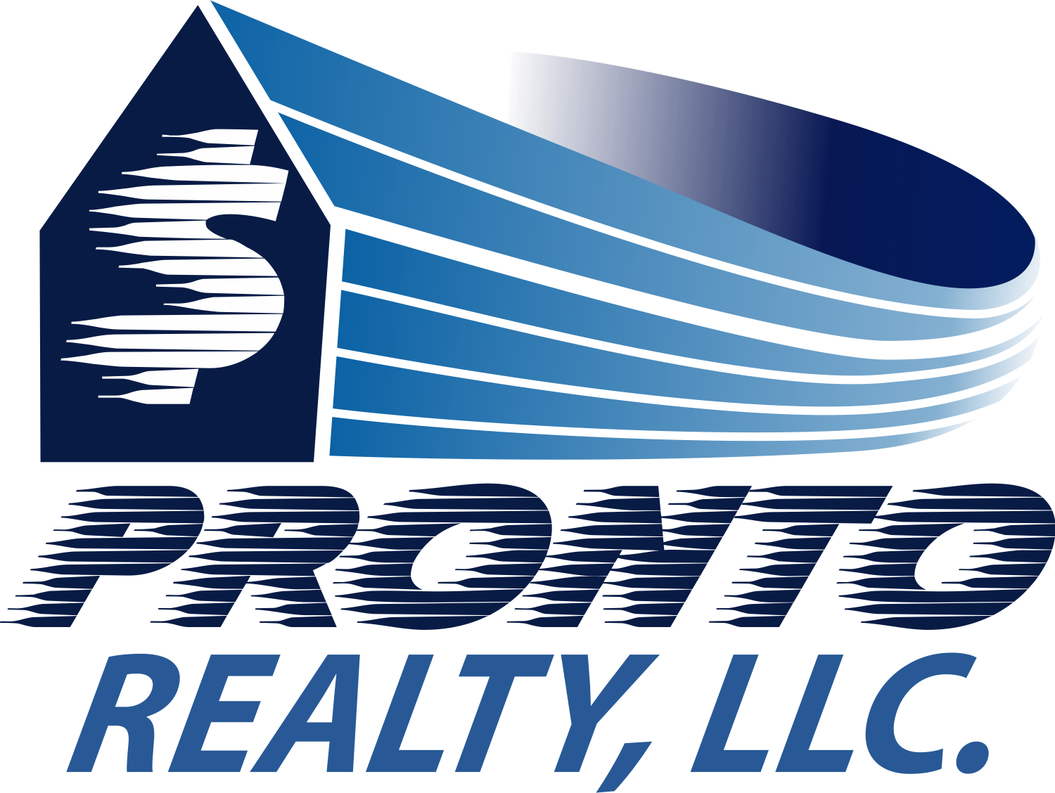 Pronto Realty, LLC.