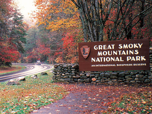 Welcome-to-Great-Smoky-Mountains-National-Park.jpg