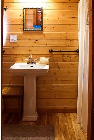 riverside_bathroom-e1446991152427.jpg