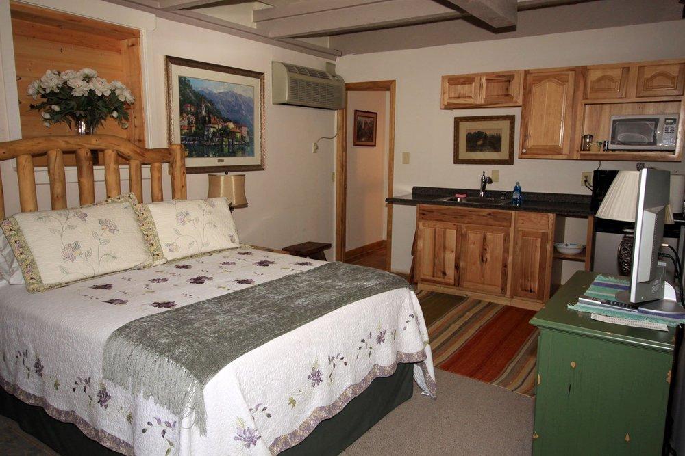 fallside_back_bedroom_web.jpg